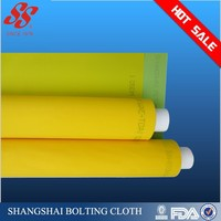 polyester silk screen print mesh supplier,seller,products,lowest price,china alibaba member