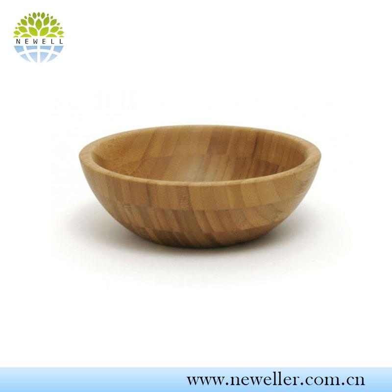 wholesale small wooden bowls wholesale small wooden bowls suppliers and at alibabacom