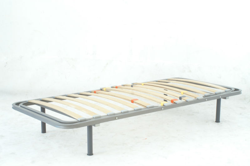 wood bed base wood bed base suppliers and at alibabacom