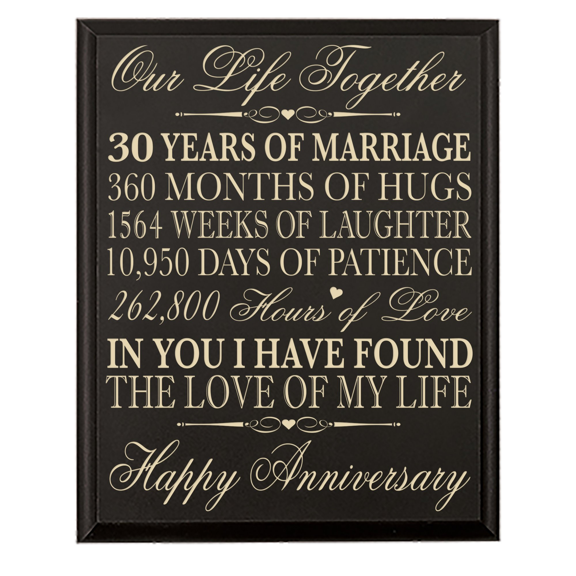 Cheap Anniversary 30th Find Anniversary 30th Deals On Line At