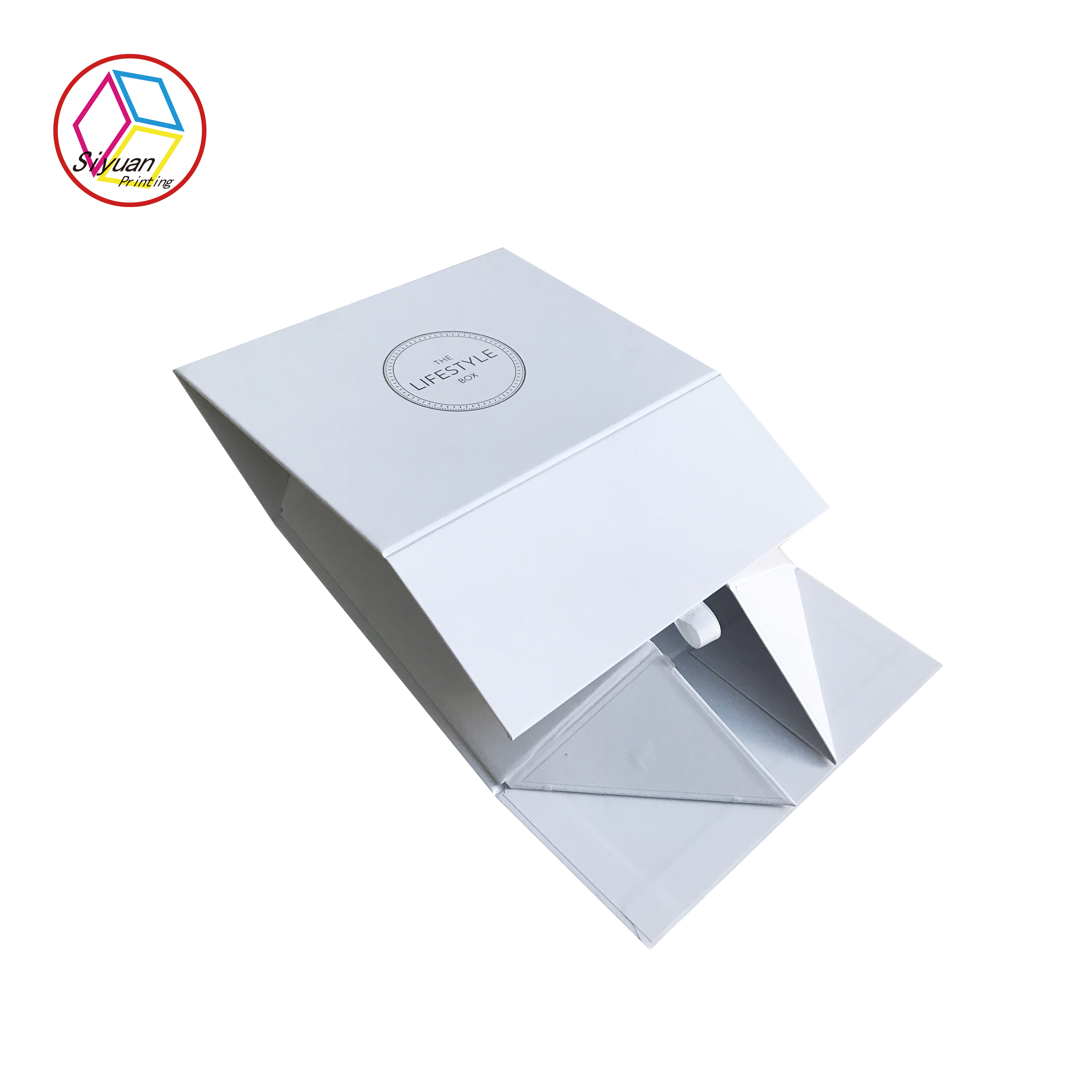 8502e1844 مصادر شركات تصنيع علب الهدايا وعلب الهدايا في Alibaba.com