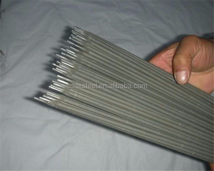 316l Electrodes 5 32 X 16 Arc Stainless Steel Welding Rods