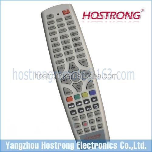 starsat 6300 usb software