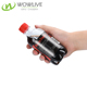 Water Bottle Camera 1080P HD Portable Plastic Drinking Water Bottle Hidden Spy Video Reccorder Super Covert Nanny Mini DVR Camer