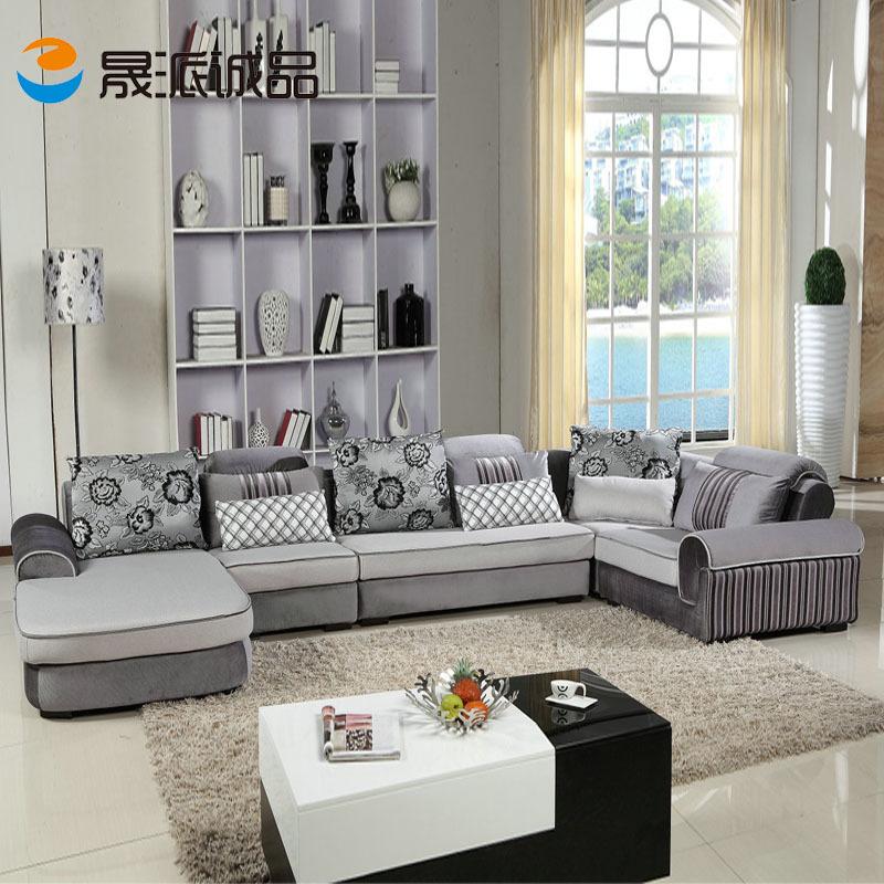 salon moderne de luxe algerie avec des id es int ressantes pour la conception de. Black Bedroom Furniture Sets. Home Design Ideas