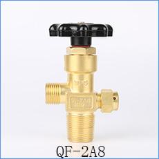 R QF-2A8.jpg