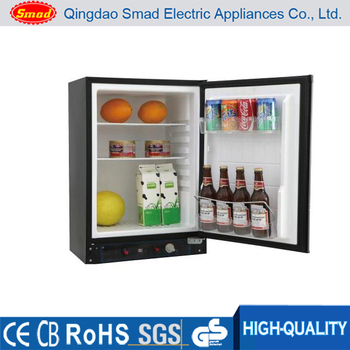 Xc-60 3 Way Gas And Electric Propane Refrigerator Freezer - Buy Gas And  Electric Refrigerators,Propane Refrigerator Freezer,Propane Refrigerator