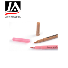Reasonable price permanent marker pen artists chinese