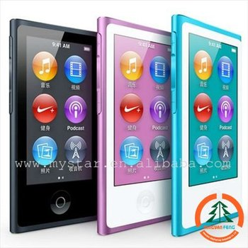 2 5 Inch Lcd Screen Video Mp4 Player - Buy Mp4 Player,2 5 Inch Screen  Mp4,Lcd Screen Video Mp4 Player Product on Alibaba com