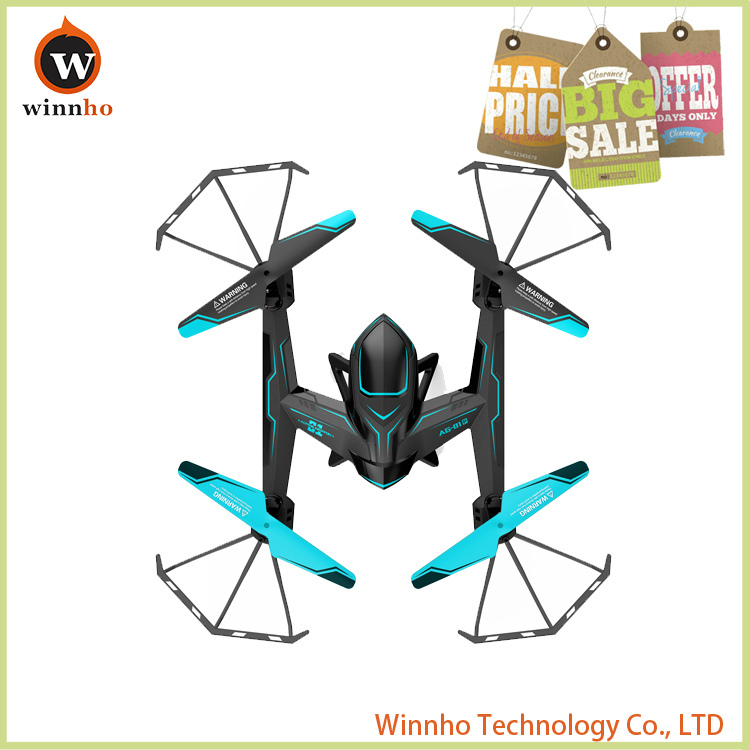 Factory price hot sale model quad copter long flying time professional drone with hd camera