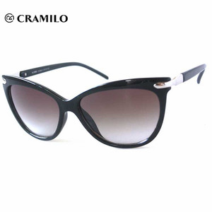 authentic sunglasses 2018 premium selling style eyes sunglasses
