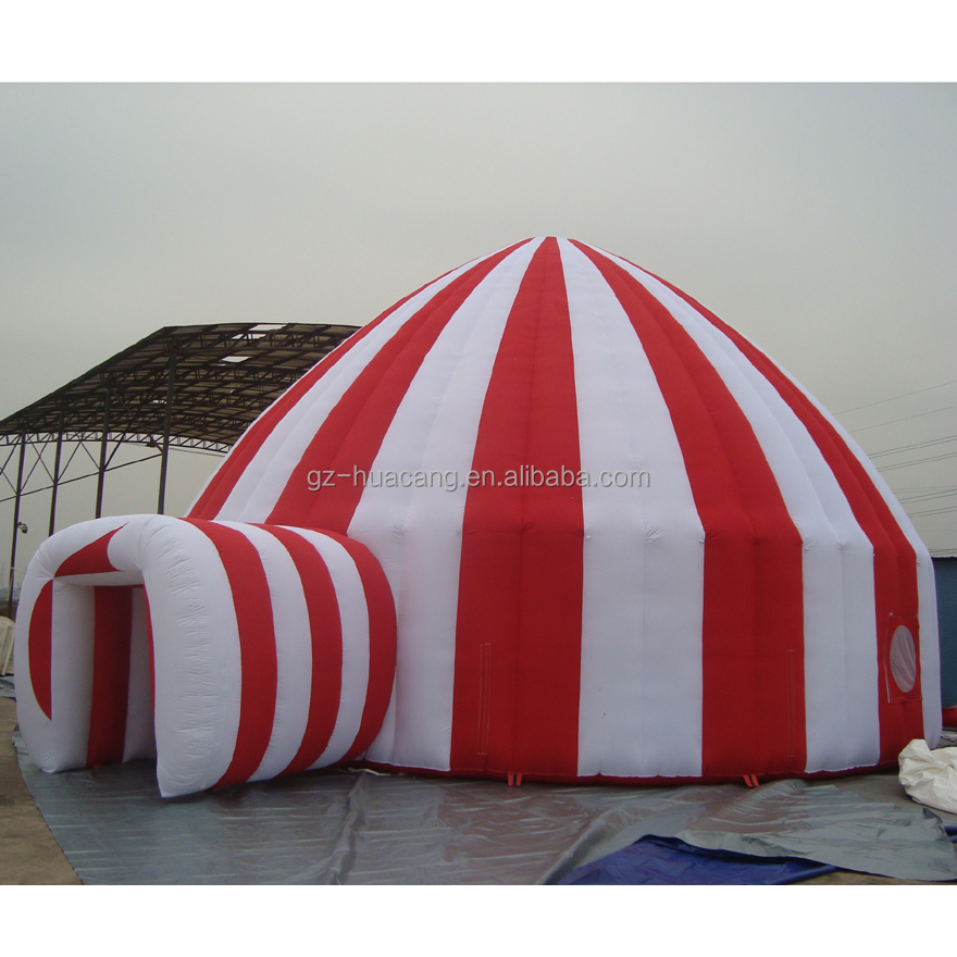 Diy Inflatable Tent Diy Inflatable Tent Suppliers and Manufacturers at Alibaba.com  sc 1 st  Alibaba & Diy Inflatable Tent Diy Inflatable Tent Suppliers and ...