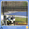 Best Pool fence / Safety Fence / Pool Safety Fence