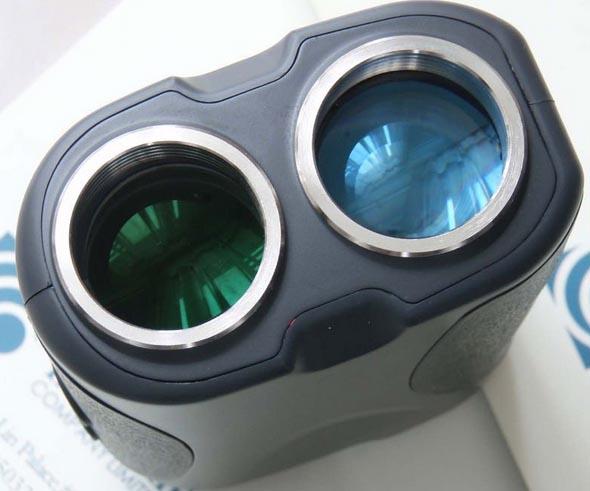 Entfernungsmesser Max 400 : Finden sie hohe qualität golf laser entfernungsmesser max 400