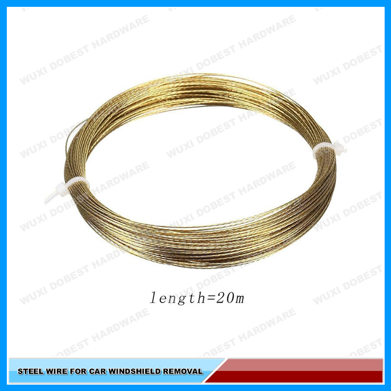 Windshield Removal Wire, Windshield Removal Wire Suppliers and ...
