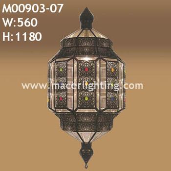 Hot Br And Gl Antique Oriental Lamps
