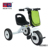 Newest design friction baby stroller tricycle baby bike