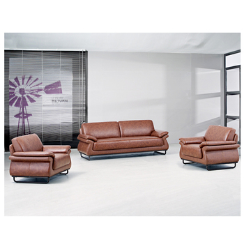 Office Sofas For Furniture