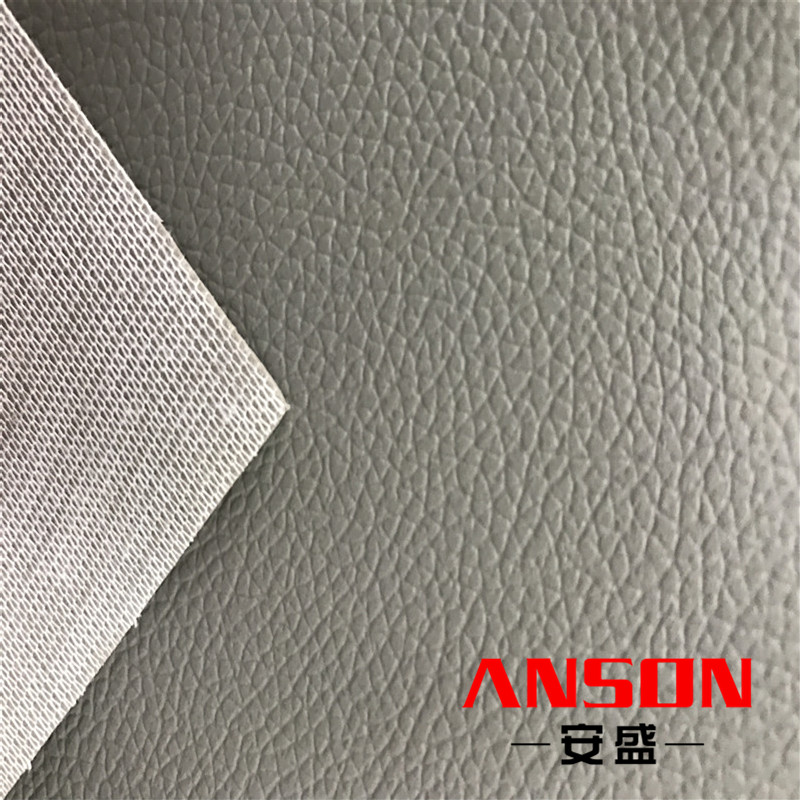 wholesale pvc leather europe small leather goods importers manufacturers
