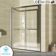Accordion Shower Doors, Accordion Shower Doors Suppliers And Manufacturers  At Alibaba.com