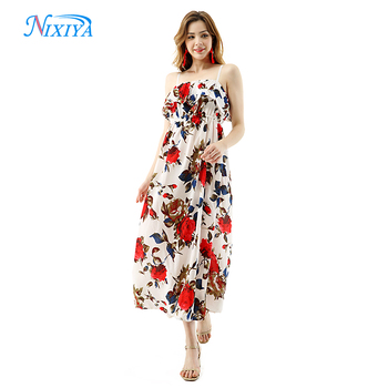 Vestidos De Gala Longos Casuales Baratos Buy Vestidos Longosvestidos De Galavestidos Casuales Baratos Product On Alibabacom