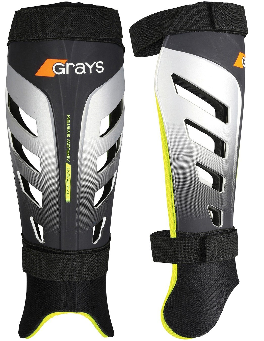 Cheap Hockey Shinguards Find Hockey Shinguards Deals On Line At