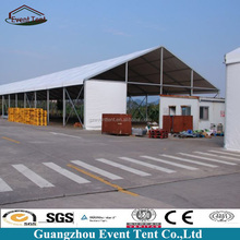 20*50meter Popular prefab horse shelter for barn building