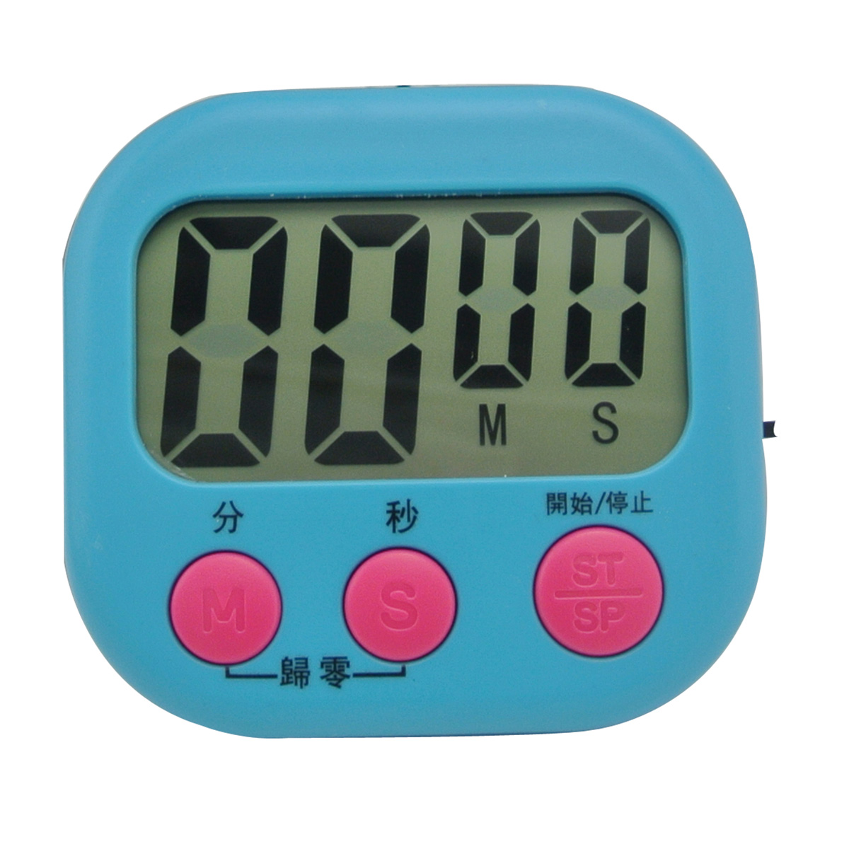 Mechanical Oven Timer Wholesale, Oven Timer Suppliers - Alibaba