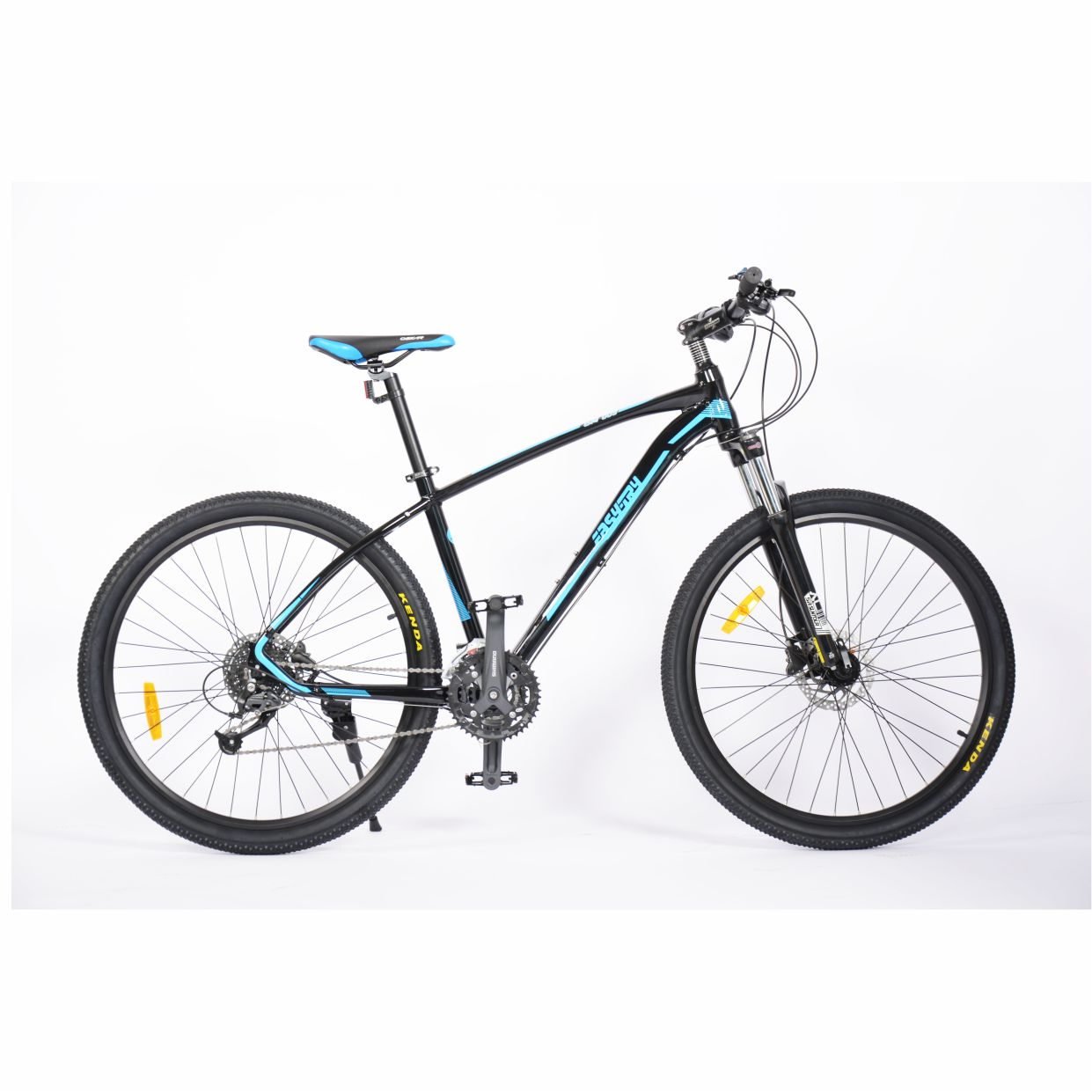 mountain bicycle 26 inch mountainbike frame aluminium downhill mtb <strong>cycle</strong> for sale