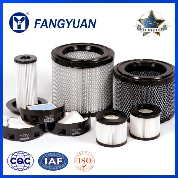 Donaldson Air Filters : Donaldson filter p air element compressed