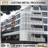 2016 advance sale china buying agent