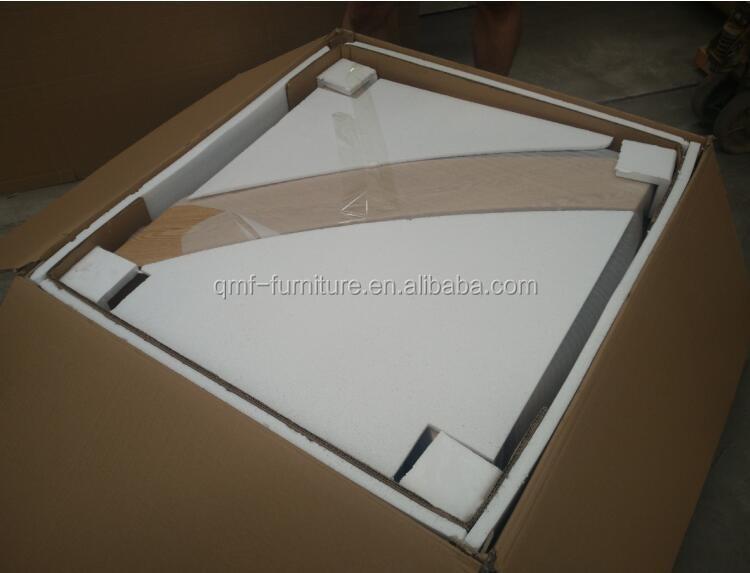Wholesale Uae Saudi Arabia Modern Table Glass Mdf Glossy  : HTB1zuQnNVXXXXXOXpXXq6xXFXXXV from www.alibaba.com size 750 x 573 jpeg 39kB