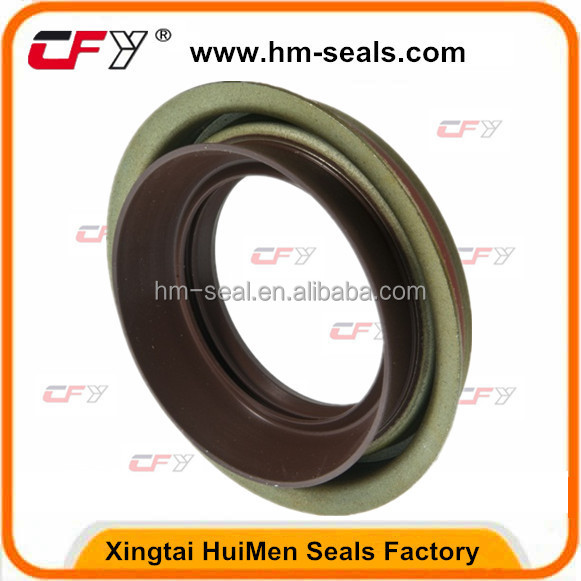 China factory supply NBR FKM TC TB TCV TCN TTO hydraulic oil seals