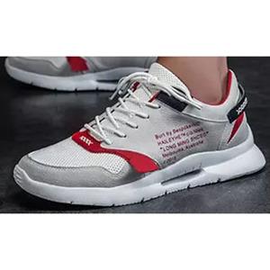 newest collection 4e8cb df584 Jinjiang-Factory-Wholesale-Original-MensSport-Running-Shoes.jpg 300x300.jpg