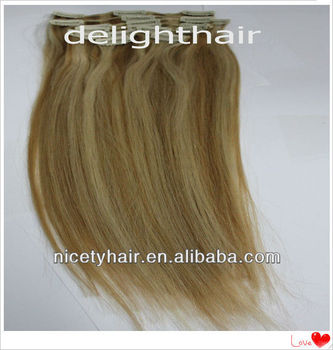 Where To Buy Easy Clips Hair Extensions 66