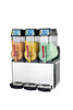 factory direct selling slurpee machine hire for restaurant using
