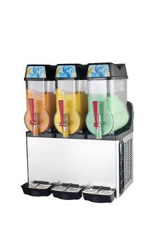 used slurpee machine for sale