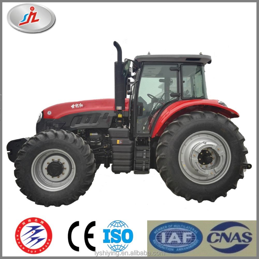 Finden Sie Hohe Qualit T Neues Land Traktor Hersteller Und Neues