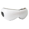 Electric Vibration Wireless Eye Care Massager With Music