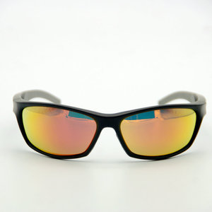 China Online Shopping Sunglasses Sun Glasses Free Sample