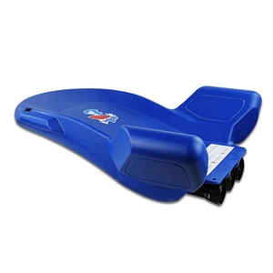 electric power bodyboard motor sea scooter for swimming surfing
