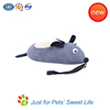 China Top Ten Selling Cat Suppllies Grey Mouse Plush Toy