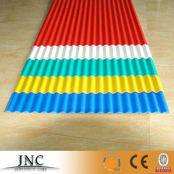Construccion de material de carton corrugado de cubierta - Material construccion barato ...