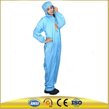 Professional guangzhou factory safety clothing