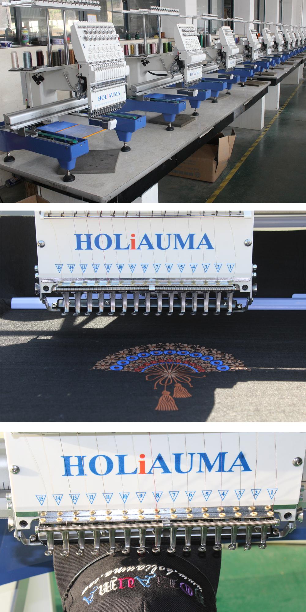 Detail Feedback Questions About Holiauma Automatic One Head High