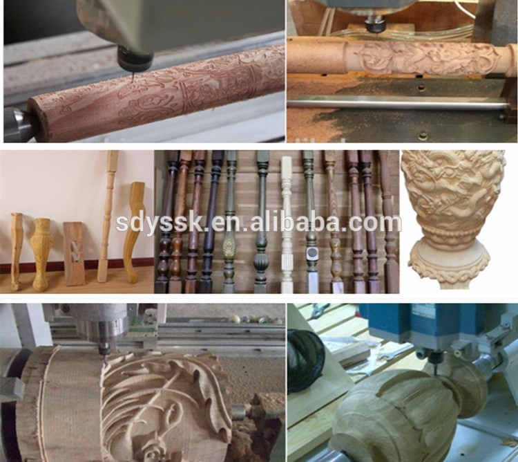 cnc router for sale craigslist. laguna cnc router, router suppliers and manufacturers at alibaba.com for sale craigslist t