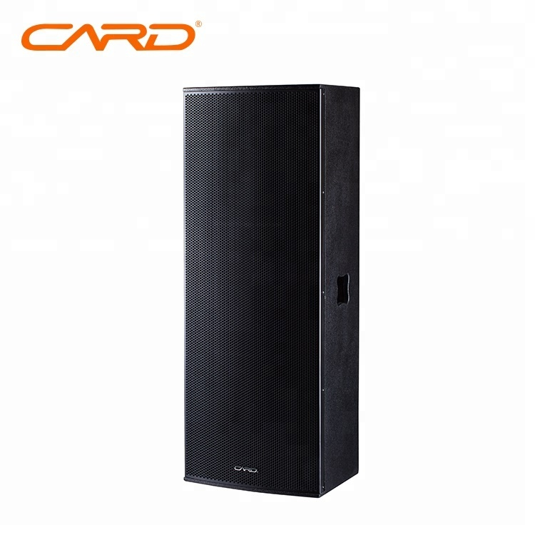 Best Portable Pa System For Live Music,Outdoor Pa Audio System Pro  Loudspeaker - Buy Wireless Portable Pa System,Pa Sound Systems For  Sale,Factory Pa