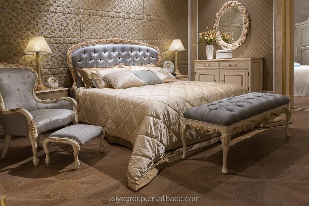 exotic bedroom furniture of beautiful wedding bed sheet buy exotic