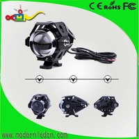 Electric Scooter Hyundai Tucson Headlight Spot Light - Buy Hyundai ...