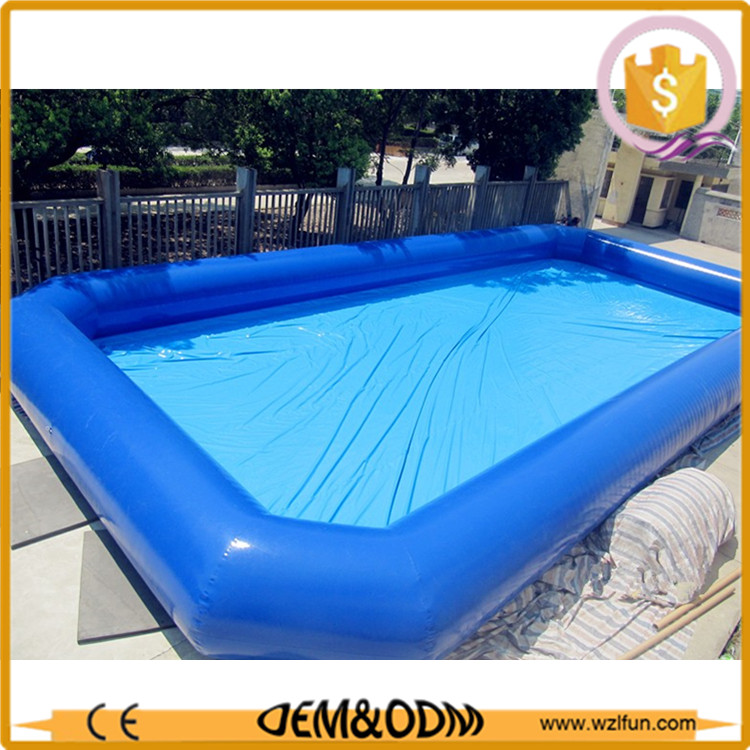 inflatable pool covers inflatable pool covers suppliers and manufacturers at alibabacom